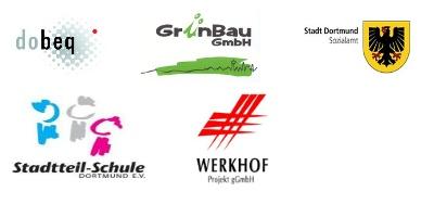 Logos/Frderzentrum_Koop..jpg