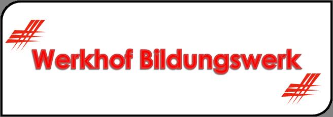 Logos/Werkhof_Bildungswerk.png