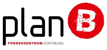 Logos/planb_fzdo_logo.jpg
