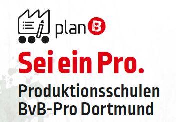 Sonstige/Sei_ein_Pro.JPG